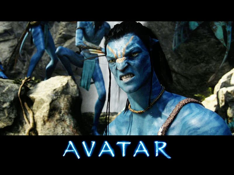 Avatar-Movie-wallpaper-blog